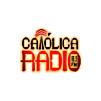 Catolica Radio