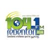 Radio Redentor