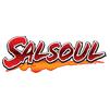 Salsoul 98.5 FM