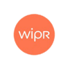 WIPR Radio