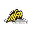 Alfa Rock (San Juan)
