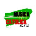 Católicos 100x35 Radio