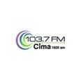 Cima 103.7 FM