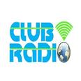 Club Radio PR