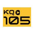 KQ105