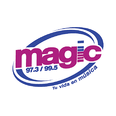 Magic 97.3 FM