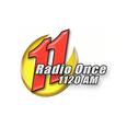 Radio Once