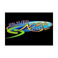 Radio Sacra