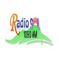 Radio Sol (San Germán)