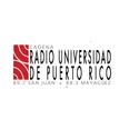 Radio Universidad (San Juan)