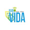Radio Vida Carolina