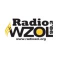 Radio WZOL