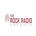 The Rock Radio Network (San Juan)