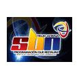 SBN Network Puerto Rico