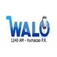 Walo Radio