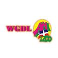 WGDL Lares