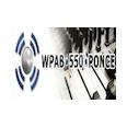 WPAB (Ponce)