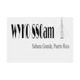 WYKO AM (Sabana Grande)