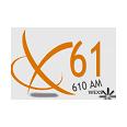 X61 Radio
