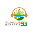 Yunque 92.9 FM